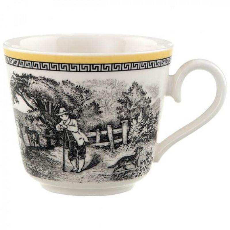 Чашка чайная/кофейная 0,2 л AUDUN VILLEROY&BOCH