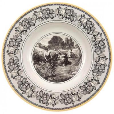 Тарелка для супа 24 СМ AUDUN VILLEROY & BOCH