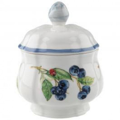 Сахарница 0,20 Л COTTAGE VILLEROY & BOCH