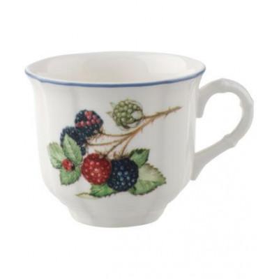 Чашка кофейная 0,20 л COTTAGE VILLEROY & BOCH