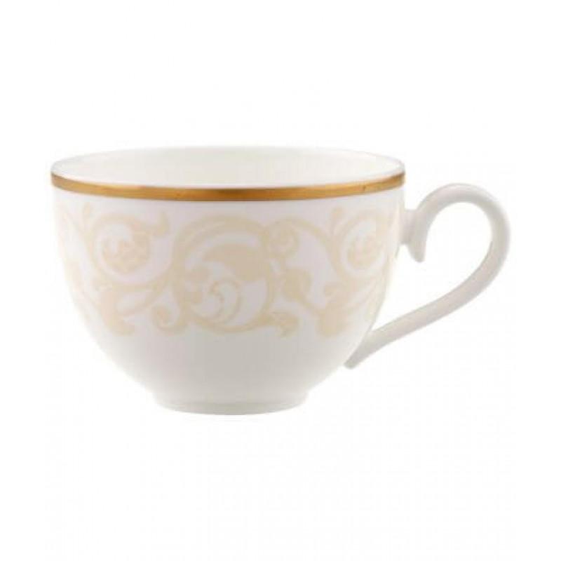 Чашка для кофе 0,2 л IVOIRE VILLEROY & BOCH
