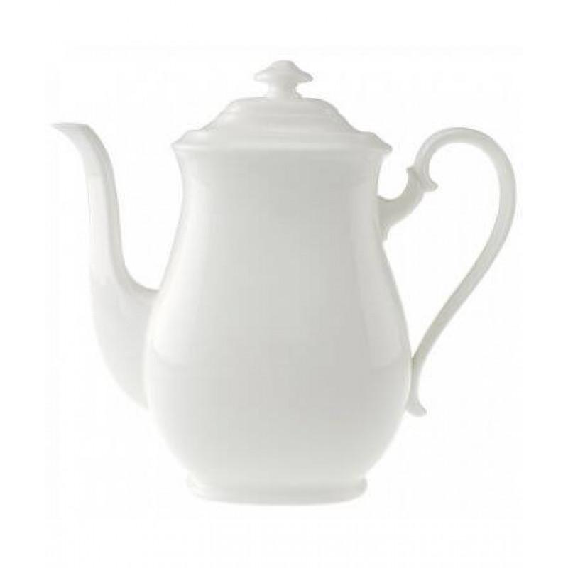 Чайник/Кофейник 1,1 л ROYAL VILLEROY & BOCH