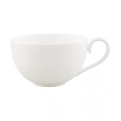 Чашка XL 0,50 л ROYAL VILLEROY & BOCH