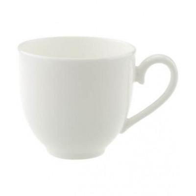 Чашка для эспрессо 0,1 л ROYAL VILLEROY & BOCH