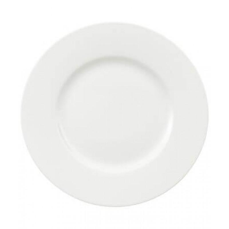 Тарелка салатная 22 см ROYAL VILLEROY & BOCH
