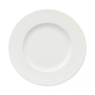 Тарелка пирожковая 17 см ROYAL VILLEROY & BOCH