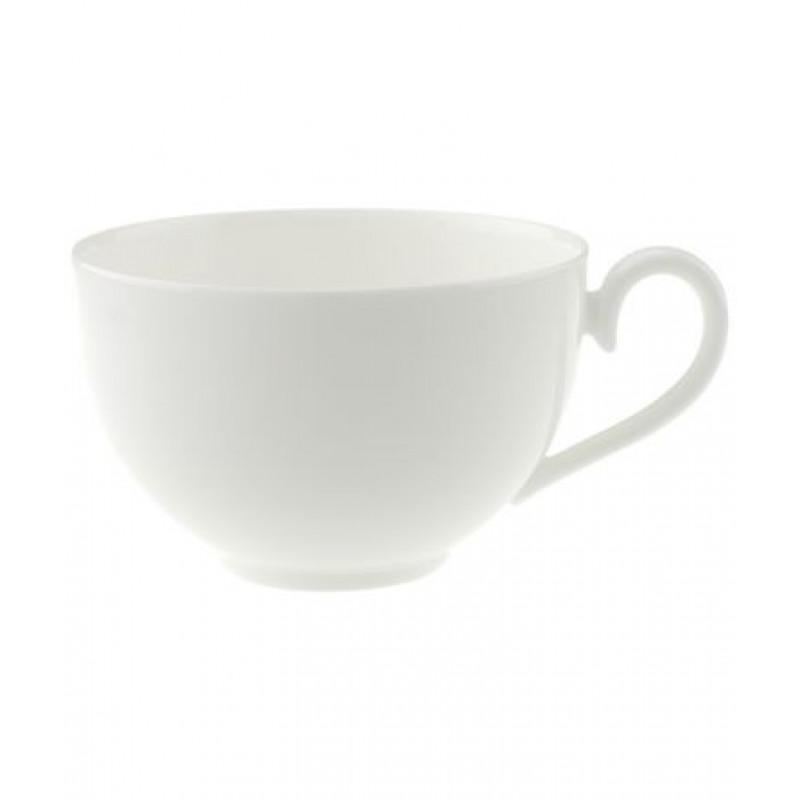 Чашка 0,4 л ROYAL VILLEROY & BOCH