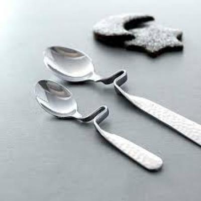 Ложка чайная New Wave Caffe-Spoon от Villeroy& Boch
