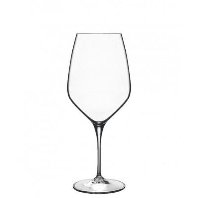 Бокал для вина Atelier BORMIOLI LUIGI