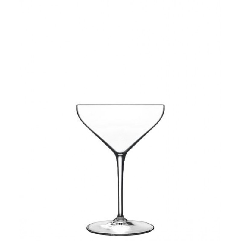 Бокал коктейльный Atelie BORMIOLI LUIGI