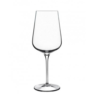 Бокал для вина Intens BORMIOLI LUIGI