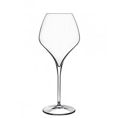 Бокал для вина Magnif BORMIOLI LUIGI