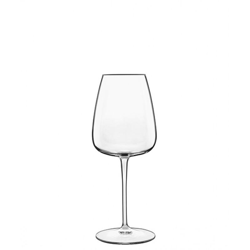 Бокал для вина LUIGI BORMIOLI