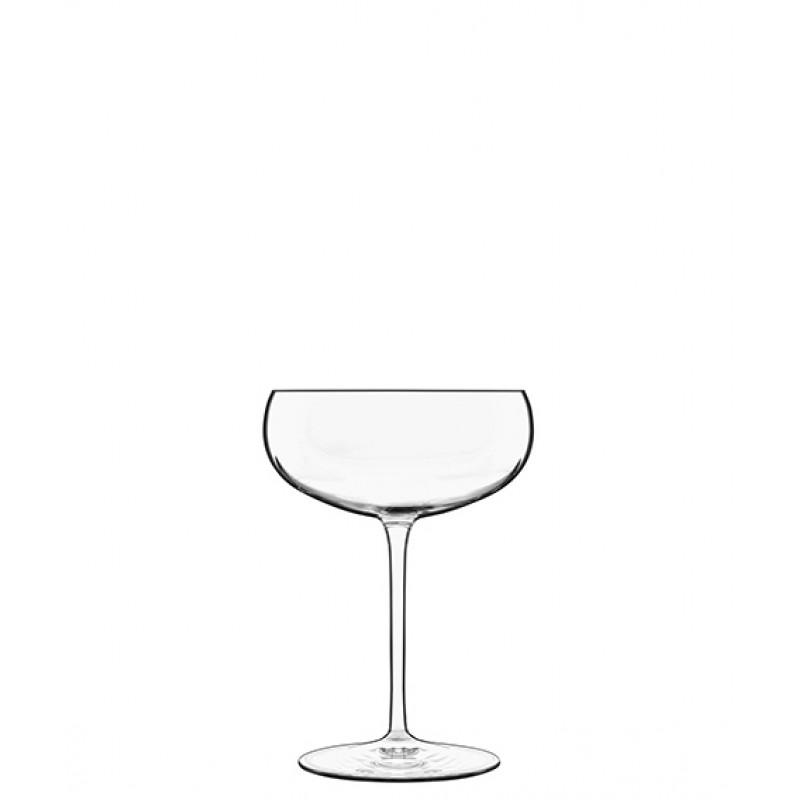 Бокал коктейльный LUIGI BORMIOLI