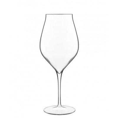 Бокал для вина Vinea LUIGI BORMIOLI