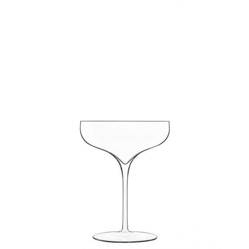Бокал коктейльный Vinea LUIGI BORMIOLI