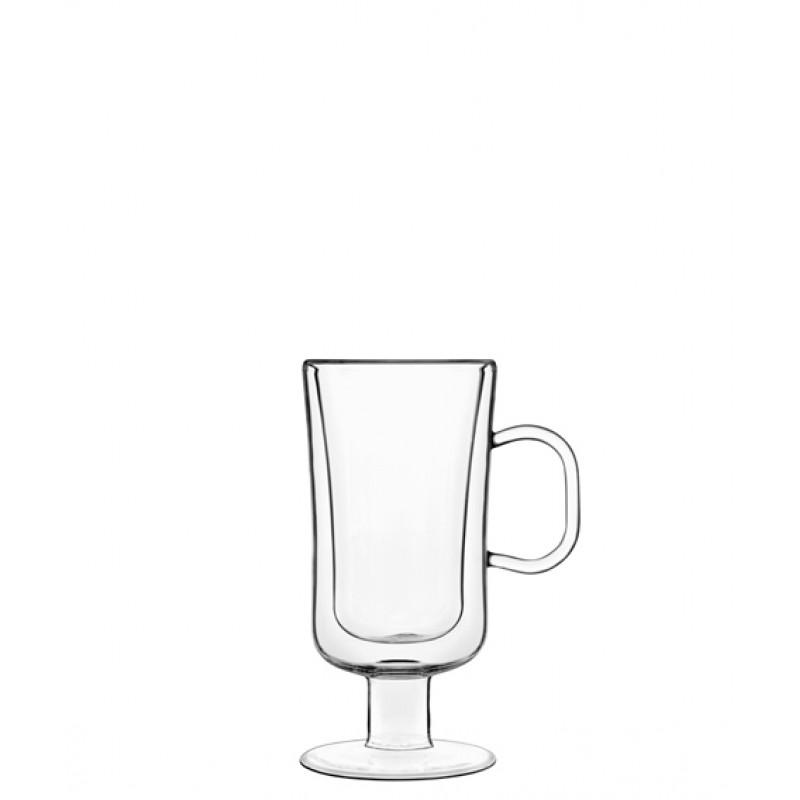 Чашка столовая 0,25 л LUIGI BORMIOLI