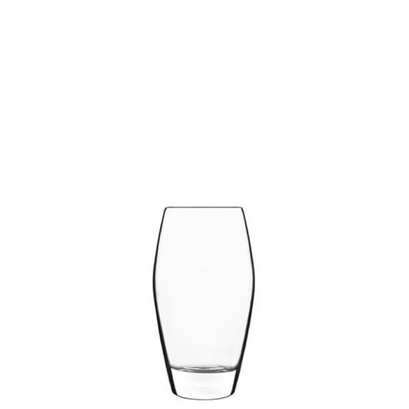 Стакан для сока Atelier LUIGI BORMIOLI