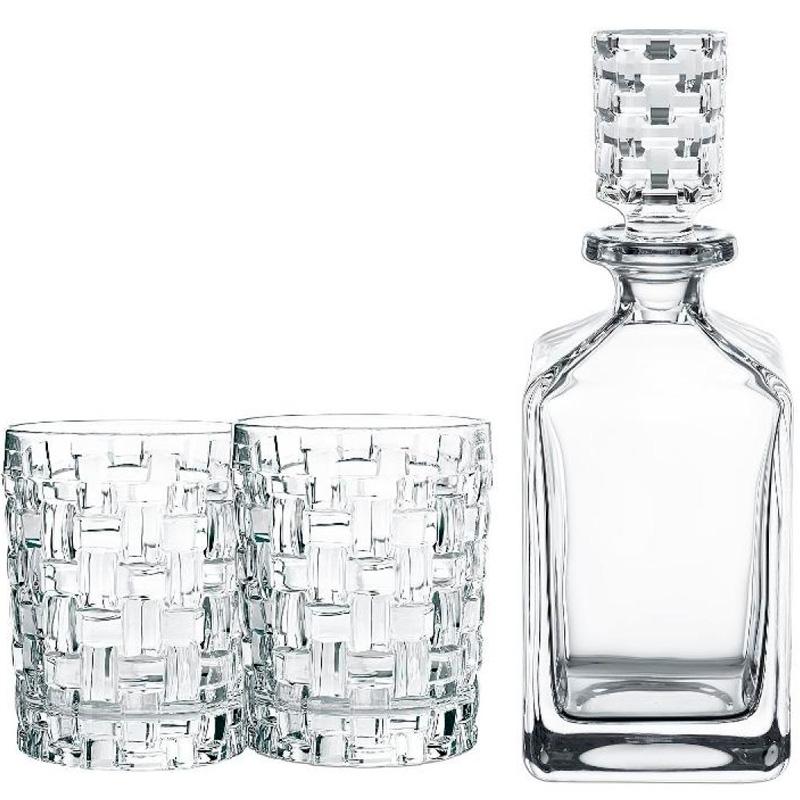 Набор бокалов для 18 пр. Vivendi Nachtmann 88260