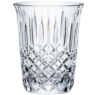 Ведро для шампанского 22,5см Nobelesse Nachtmann 102385