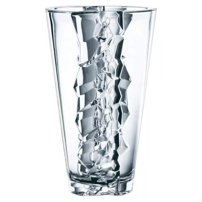 Ваза 28 см Ice Nachtmann 71033