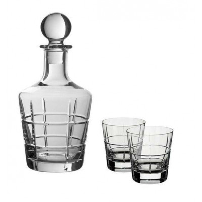 Набор для виски 3 пр. Ardmore Club от Villeroy &Boch