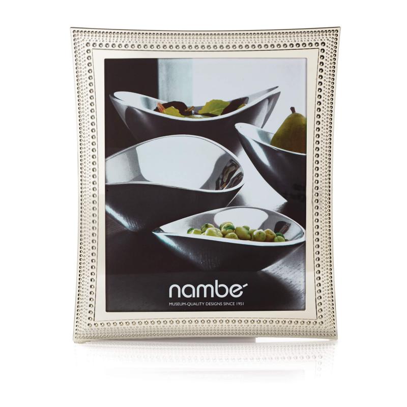 Фоторамка NAMBE