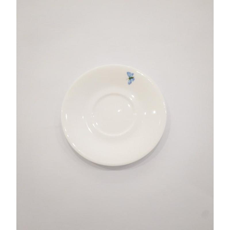 Блюдце 16 см Nora от Rosenthal 02048-726041-14771