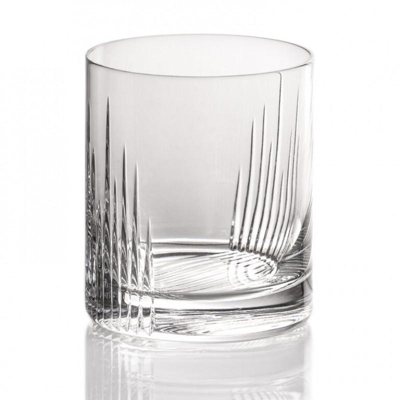 Стакан для виски  PULSE ROGASKA