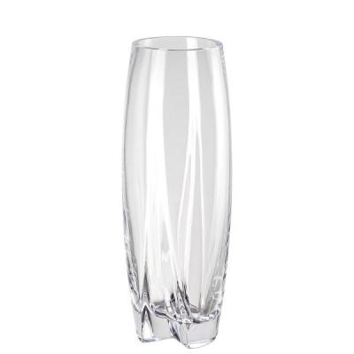Ваза 30 см Beak Glas от Rosenthal