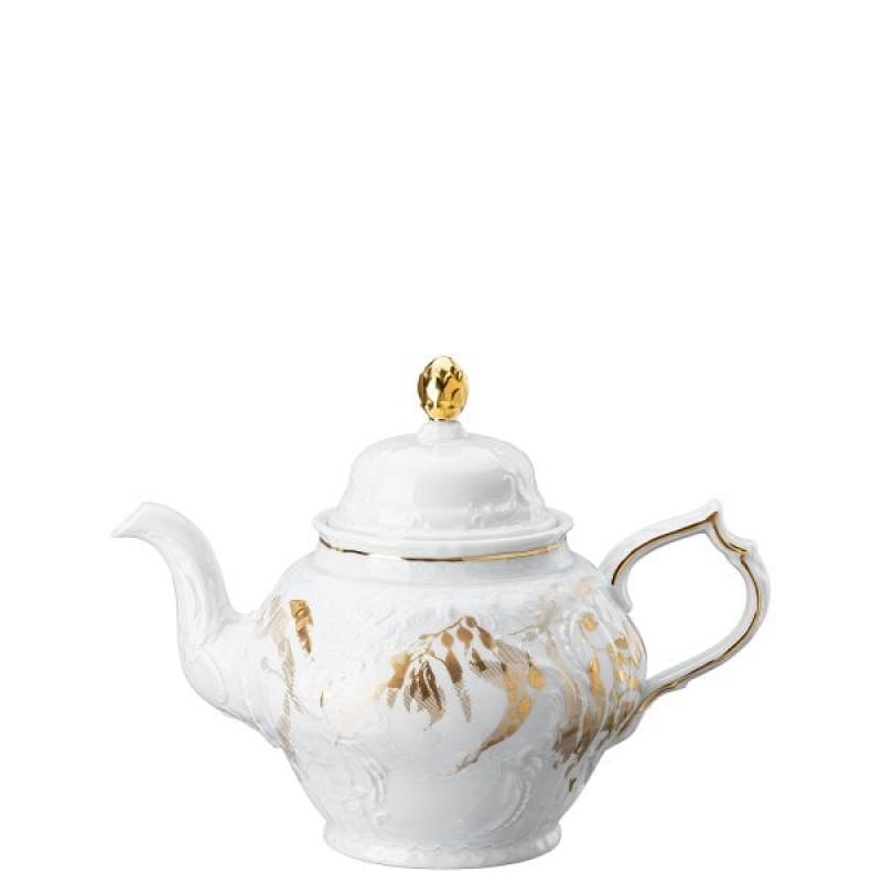 Чайник Heritage Midas от Rosenthal