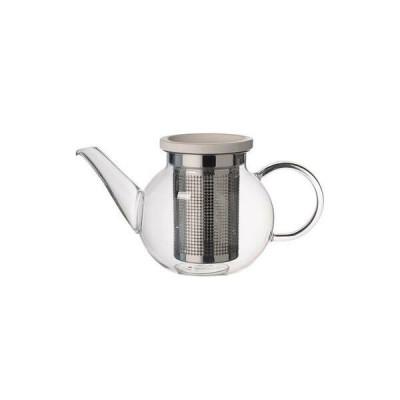 Чайник Artesano Hot & Cold от Villeroy & Boch
