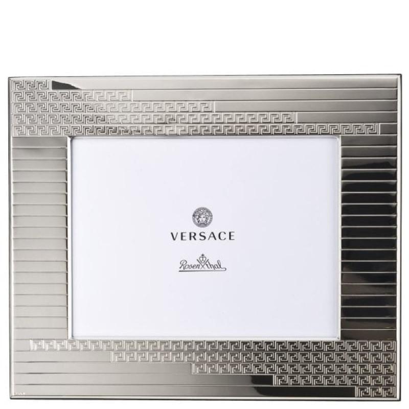 Рамка для фото 18*24 см Silver от Rosenthal